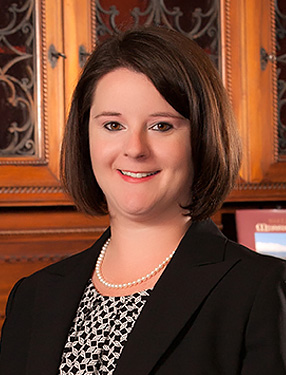 attorney lindsey bachman